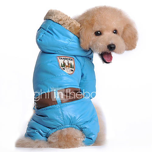 cachorro-casacos-camisola-com-capuz-macacao-roupas-para-caes-algodao-inverno-primavera-outono-mantenha-quente-a-prova-de-vento-solido