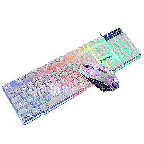 com-fio-teclado-mouse-gaming-mouse-rato-silenciosa-teclado-mecanico-teclado-gaming-teclado-ergonomico-backlight-multi-cor-t6