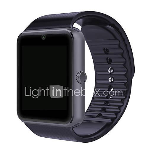 0001 No hay ranura para tarjetas SIM Bluetooth 3.0 / Bluetooth 4.0 / NFC iOS / AndroidLlamadas con Manos Libres / Control de Medios / Descuento en Lightinthebox