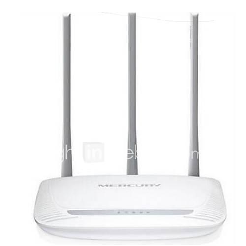 mw315r-300-m-casa-router-sem-fios-atraves-de-paredes-de-fibra-optica-rei-inteligente-de-banda-larga-de-alta-velocidade