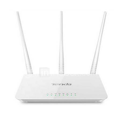 roteadores-sem-fio-atraves-de-paredes-rei-mini-wi-quatro-roteamento-de-cabo-agregado-familiar-300-m-de-banda-larga