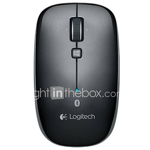 sem-fio-bluetooth-mouse-para-windows-2000xpvista7mac-os