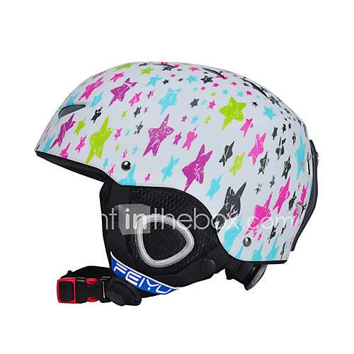 unisexo-capacete-h-55-58cm-s-52-55cm-esportes-ce-en-1077-esportes-de-neve-esportes-de-inverno-esqui-snowboard-eps-abs