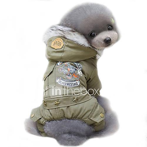 cachorro-casacos-camisola-com-capuz-roupas-para-caes-algodao-primavera-outono-inverno-fantasias-a-prova-de-vento-mantenha-quente-fashion