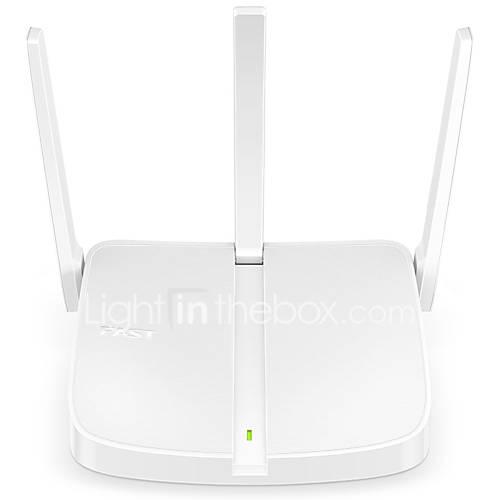 fw313r-router-wireless-parede-sinal-de-tres-antena-300-m-rapida-reforcada-inteligencia-banda-larga-de-fibra
