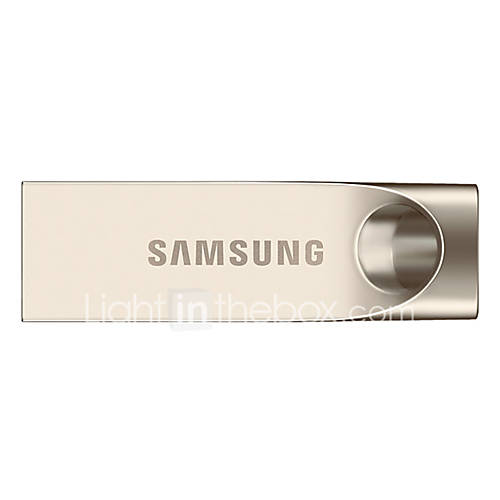 samsung-unidade-flash-usb-32g-disco-usb-30-de-metal-super-mini-pen-drive-disco-minusculo-dispositivo-de-armazenamento-u-memory-stick