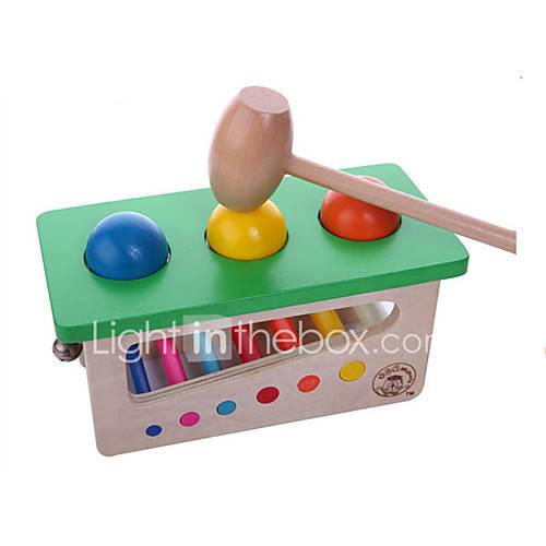 alivia-estresse-gadgets-para-pegadinhas-hobbies-de-lazer-brinquedos-quadrangular-madeira-verde-para-meninos-para-meninas