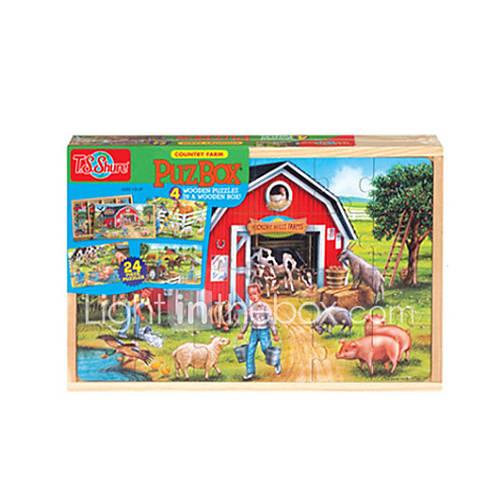 quebra-cabecas-brinquedo-educativo-quebra-cabeca-blocos-de-construcao-diy-brinquedos-quadrangular-1-madeira-arco-iris-hobbies-de-lazer