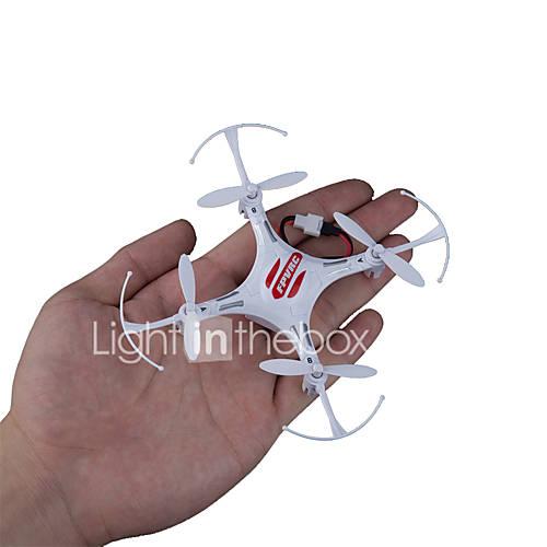 drone-fpv-4ch-2-eixo-24g-quadcopero-com-cr-fpvquadcoptero-rc-controle-remoto-chave-de-fenda-protetores-de-propulsor-carregador