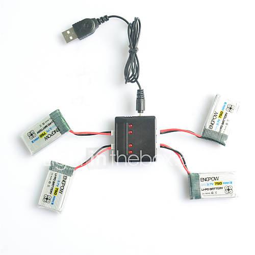 geral-syma-cheerson-bateria-rc-quadrotor-avioes-de-rc-prateado-1-peca