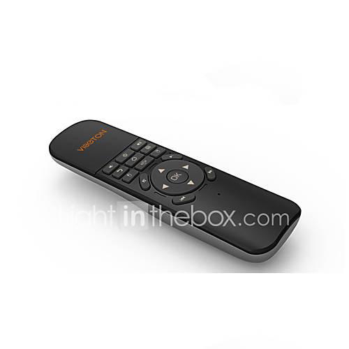 carregamento-do-mouse-criativa-mouse-teclado-multimedia-teclado-criativo-s521