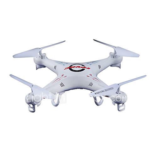 drone-fpv-k5c-4ch-quadcoptero-rc-fpv-quadcoptero-rc-controle-remoto-chave-de-fenda-protetores-de-propulsor-carregador-de-bateria