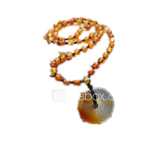 homens-colares-com-pendentes-colar-longo-agata-religioso-joias-para-diario-casual-1peca