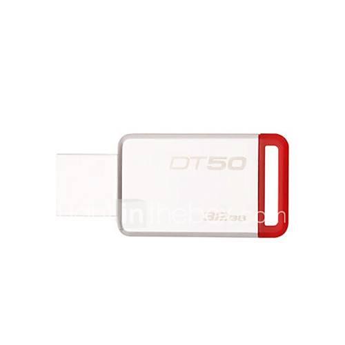 kingston-unidade-flash-pendrive-pen-drive-32gb