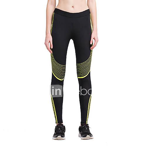 corrida-fundos-mulheres-respiravel-algodao-ioga-esportivo-inelastico-delgado-interior-roupas-para-lazer-esportes-relaxantes-roupa