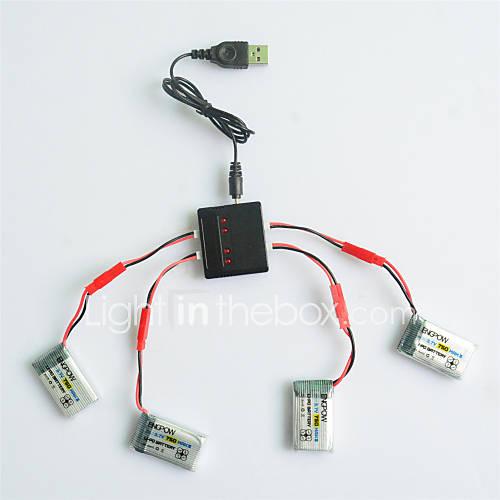 geral-syma-mjx-geral-x600-bateria-cor-de-rosa-borracha-1-peca