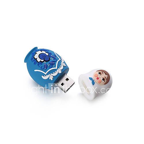 uma-boneca-de-usb30-flash-drive-de-64gb-disco-flash