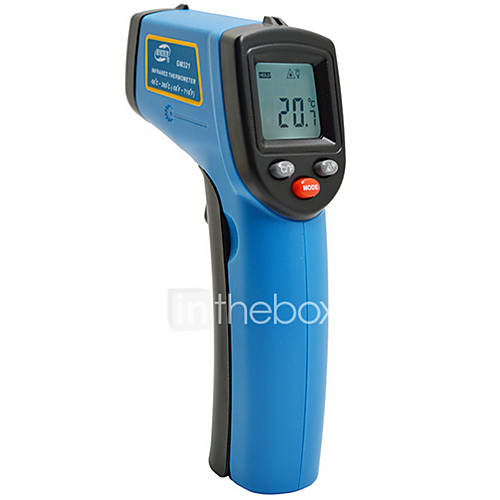 gm321-termometro-infravermelho-termometro-digital-eletronico-handheld