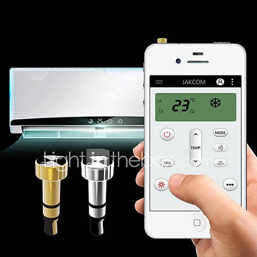 Jakcom I2 Universal Remote Control Ir Wireless Smart Board