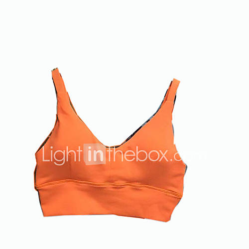 corrida-roupa-interior-mulheres-sem-mangas-confortavel-elastano-ioga-esportes-relaxantes-corrida-wear-sports-stretchy-delgado-roupas