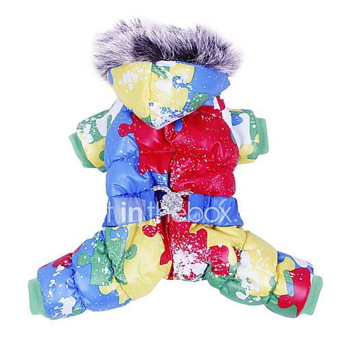 cachorro-casacos-roupa-camisola-com-capuz-roupas-para-caes-algodao-primavera-outono-inverno-mantenha-quente-fashion-color-block-laranja