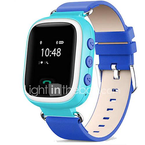 Kids' Sport Watch / Smart Watch / Fashion Watch / Wrist ...
