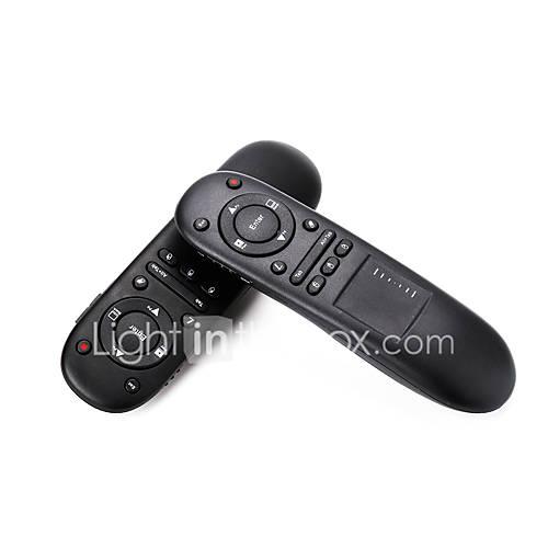 carregamento-do-mouse-criativa-mouse-teclado-multimedia-teclado-criativo-504t