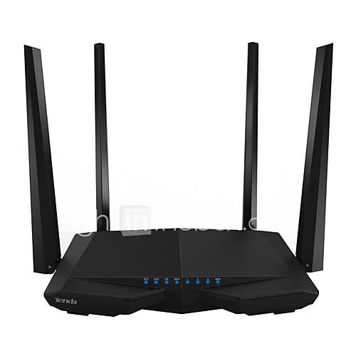 ac6-tengda-1200-m-gigabit-double-frequency-router-wireless-parede-domestico-rei-de-fibra-optica-inteligente