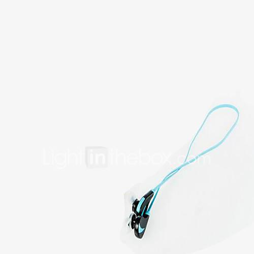 neutro-produto-g6-fones-de-ouvido-auricularesforcelularwithesportes-bluetooth