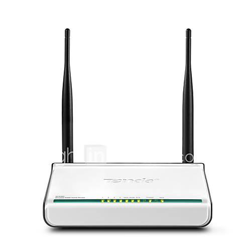 tenda-roteador-wireless-w308r-firmware-ingles-300mbps-de-banda-larga-ponto-roteador-domestico-de-acesso-inteligente-wi-plug-ue