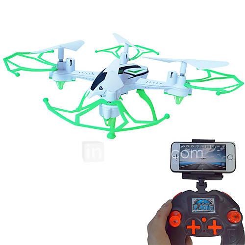 drone-rc-648-4ch-2-eixo-24g-com-camera-quadcoptero-rc-com-cameraquadcoptero-rc-camera-controle-remoto-aeronave-helices-cabo