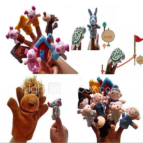 stuffed-toys-brinquedos-originais-brinquedos-novidades-felpudo-arco-iris-para-meninos-para-meninas