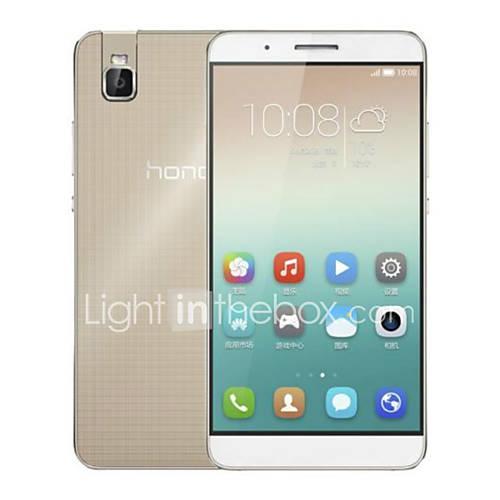 huawei-honor-7i-52-51-celular-4g-chip-duplo-oito-nucleo-13-mp-3gb-32-dourado-branco