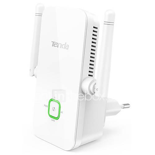 tenda-a301-roteador-sem-fio-de-alcance-sem-fio-extensor-expansor-wi-amplificador-de-sinal-repetidor-melhorar-ap-receber-lancamento-os