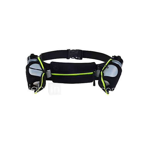 bolsas-para-esporte-pochete-bolsa-de-cinto-a-prova-de-agua-seca-rapidamente-lista-reflectora-bolsa-de-corrida-outros-similares