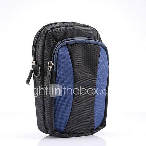 para-carteira-capinha-bolsa-capinha-cor-unica-macia-textil-para-universal