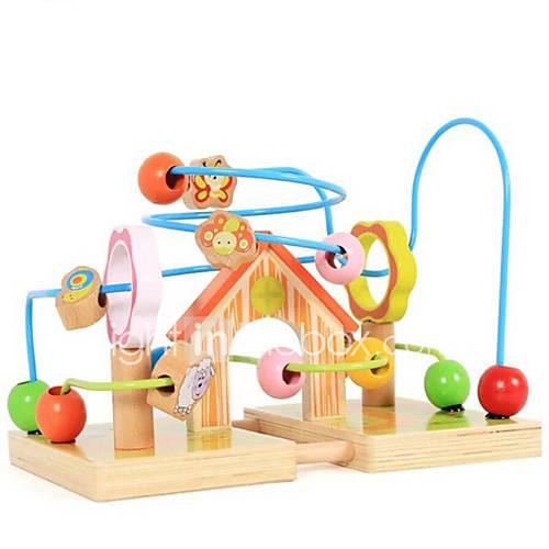 brinquedos-para-meninos-discovery-toys-brinquedo-educativo-brinquedos-para-adultos-castelo-casa-madeira-arco-iris