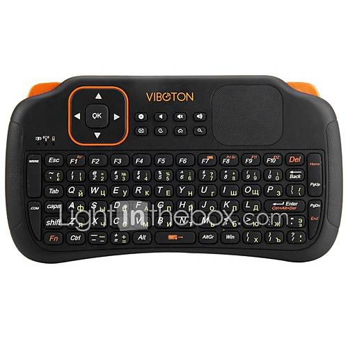 carregamento-do-mouse-criativa-mouse-teclado-multimedia-teclado-criativo-s1