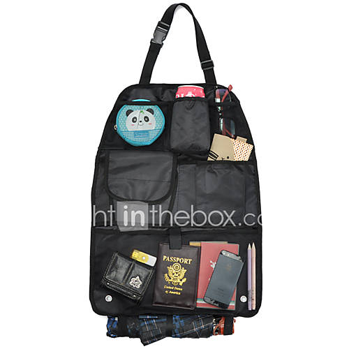 20-l-higiene-pessoal-bag-acessorios-para-aventura-viagem-duffel-organizador-de-viagem-acampar-e-caminhar-viajarinterior-ao