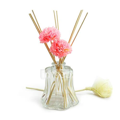 wt-oil62-aromaterapia-franca-importou-planta-de-oleo-essencial-puro-todos-os-tipos-de-fragrance200ml