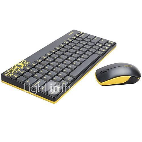 gaming-mouse-bluetooth-1000dpi-teclado-de-gaming-bluetooth-go180