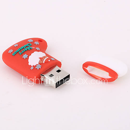 usb20-zp-unidade-flash-natal-16