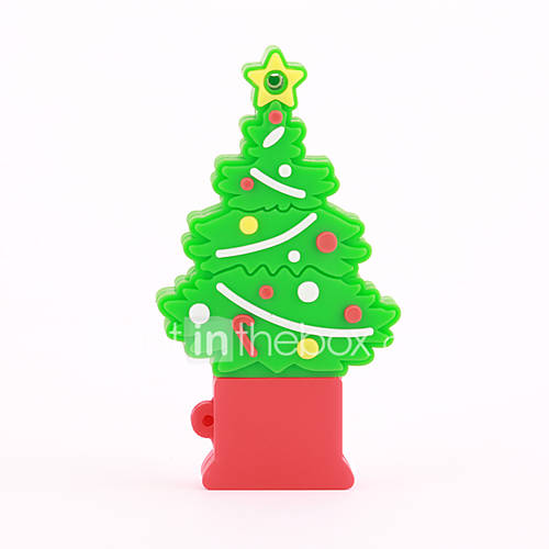 usb20-zp-64gb-do-disco-u-arvore-de-natal