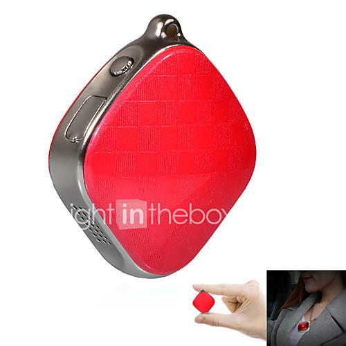dmdg-sem-fio-outros-dmdg-wearable-mini-precision-gps-locator-tracker-dual-talk-sos-alarm-smart-phones-app-tracking-vermelho-verde