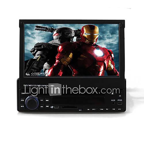 7-polegadas-1din-carro-dvd-player-com-gps-ipod-bluetooth-dvb-t-rds-3d