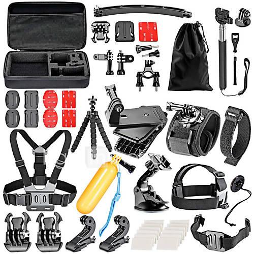defary-dfu050-acessorio-kit-for-xiaomi-camera-gopro-hero-543321-sport-dv-sjcam