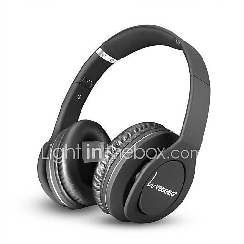 auscultadores-v8800n-com-alca-formobile-microfone-phonewithwith-controle-de-volume-fm-radio-bluetooth