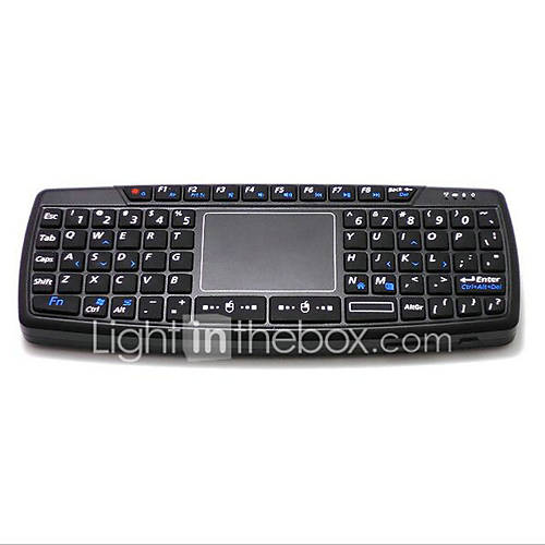 carregamento-do-mouse-criativa-mouse-teclado-multimedia-teclado-criativo-kb168
