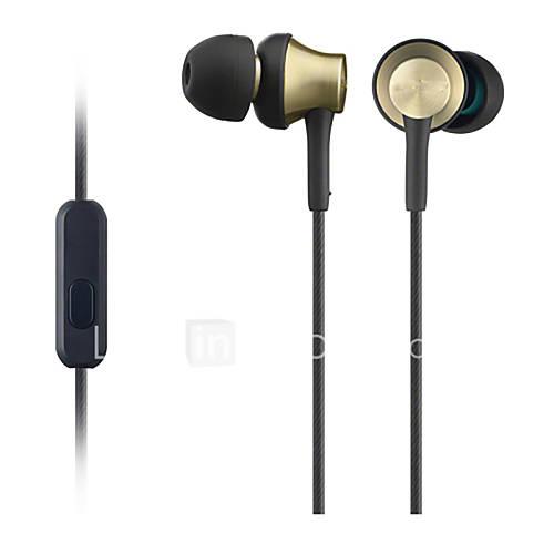 gusoll-desporto-de-metal-auscultadores-mdr-ex650ap-fone-de-ouvido-fone-de-ouvido-de-alta-fidelidade-para-xiaomi-iphone-com-microfone