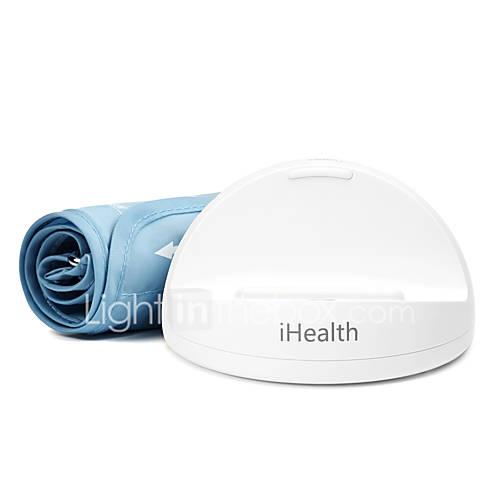 sistema-xiaomi-originais-bluetooth-i-health-inteligente-monitor-de-pressao-arterial-para-telefones-inteligentes